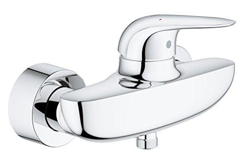 grohe-23723003-eurostyle-mischbatterie-fr-badewanne-dusche