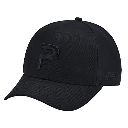PELLIOT Baseballmütze Männer und Frauen Sommer lässig Hut Visor Mode Sonnencreme Kappe