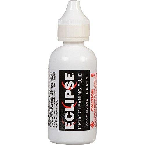 Photo Solutions ECDSC Eclipse Lens / CCD pulizia 59ml Bottiglia Fluid [PS0020]