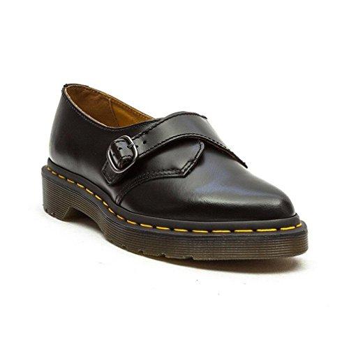 Dr. Martens Damen Core Agnes Mokassin, Taglia scarpa Schwarz