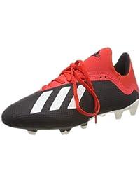 458f9e9f12591 Amazon.es  Fútbol - Aire libre y deporte  Zapatos y complementos