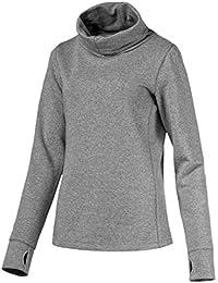 Suchergebnis auf für: Pullover Mit Daumenloch