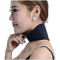 Unisex Self Heating Neck Brace Neck Unterstützung - Breathable Spontane Heat Weiche einstellbare Cervical Collar... preisvergleich bei billige-tabletten.eu