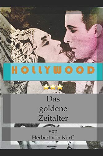 Hollywood Deutsch Kostüm - Hollywood - Das goldene Zeitalter: Die