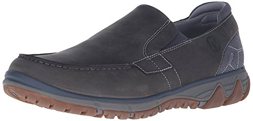 Merrell All Out Blazer Moc Slip-on chaussures