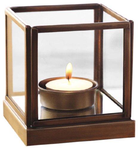 Borosil Mirage Tea Light