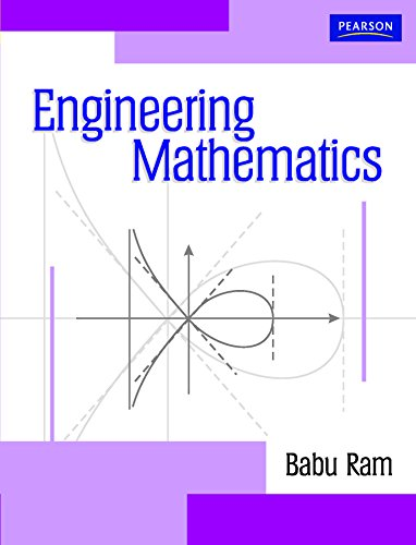 Engineering mathematics ebook babu ram amazon kindle store engineering mathematics by ram babu fandeluxe Images