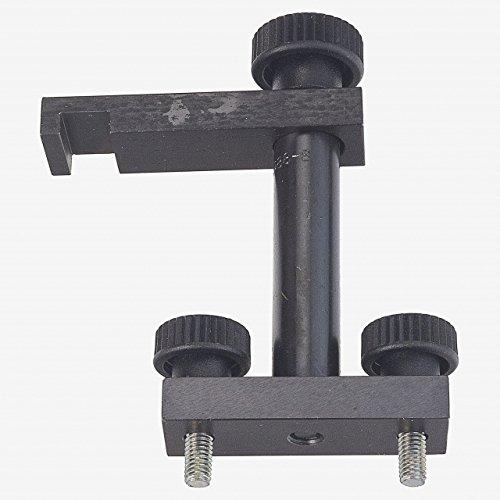 Hazet 2988-8 Outil de blocage de la plaque d'arbre à cames pas cher