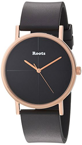 roots-core-quartz-stainless-steel-and-rubber-casual-watch-colorblack-model-1r-lf131ba1b