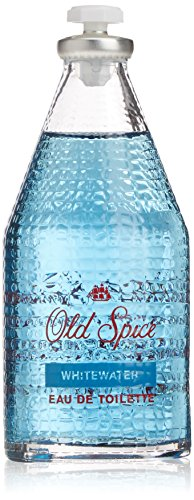 old-spice-old-spice-white-water-agua-de-tocador-100-ml