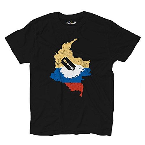 t-shirt-uomo-colombia-paese-vizio-commercio-creazione-moda-coca-fashion-1