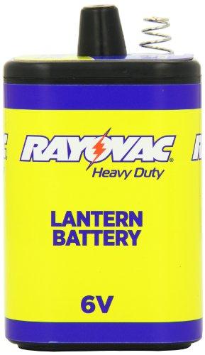 rayovac-corporation-944r-6v-hvy-dty-ltrn