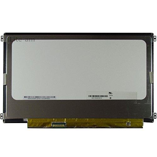 reemplazo-portatil-de-116-led-lcd-full-hd-edp-slim-protector-de-non-ips-para-chimei-n116hse-eb1-n116