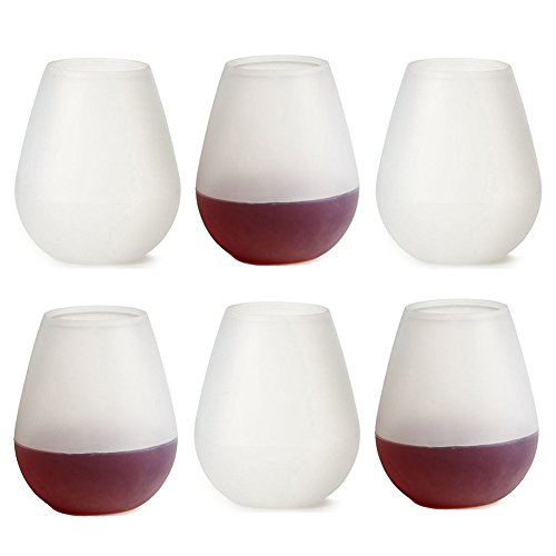 casa-bonita-silicone-wine-glasses-12oz-set-of-6-drinking-set-unbreakable-silicone-wine-glasses-fda-g