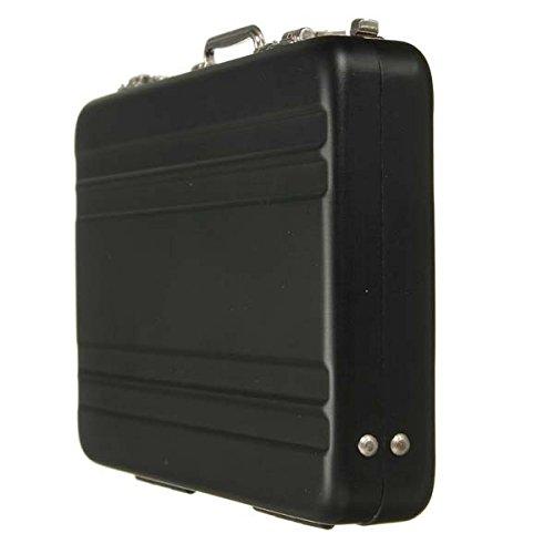 mamaison007-voyager-en-aluminium-passe-mini-carte-de-credit-carte-de-visite-affaire-noir