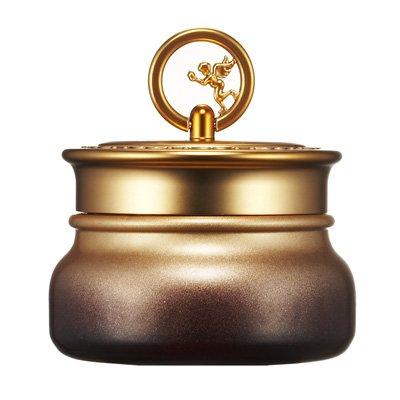 koreanische-kosmetikskinfoodgold-caviar-collagen-cream45g