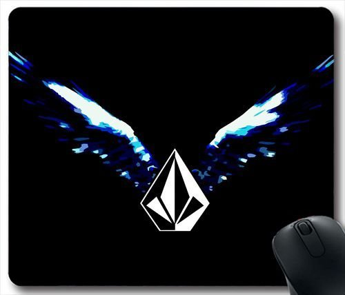 volcom-logo-b9q8a-mouse-pad-tapis-de-souris