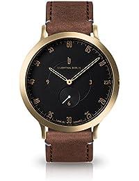 Lilienthal - Watch - L01-106