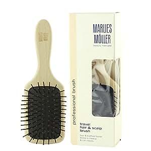 Marlies Möller Brosse de voyage pour cheveux New Classic