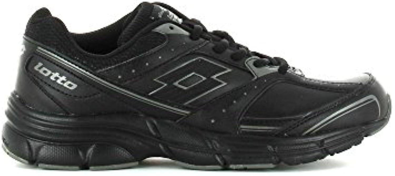Lotto R2957 Sport shoes Man  Billig und erschwinglich Im Verkauf