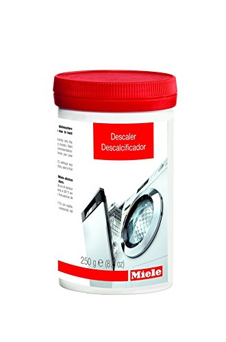 miele-washing-machine-and-dishwasher-descaler
