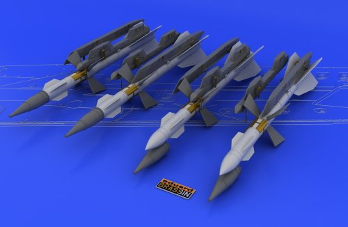 eduard-brassin-148-r-27r-r1-aa-10-alamo-a-edb648043