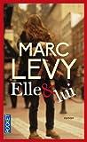 Telecharger Livres Elle Lui (PDF,EPUB,MOBI) gratuits en Francaise