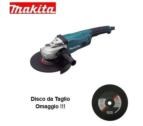 smerigliatrice-angolare-flex-230mm-2200w-makita-ga9020