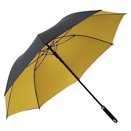 double-windproof-umbrella-men-business-sunny-umbrella-creative-long-handle-umbrella-automatic-open-s