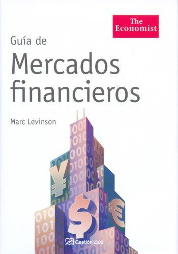 GUIA DE MERCADOS FINANCIEROS