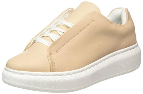 steve-madden-hara-sneakers-basses-femme-beige-natural-37-eu