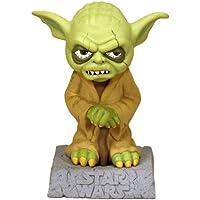 Yoda Gargoyle Monster Mash-Up Star Wars Wackelkopf