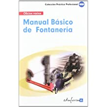 Manual Básico De Fontanería (Pp - Practico ...