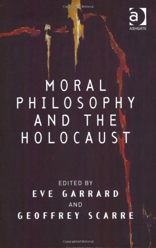 moral-philosophy-and-the-holocaust
