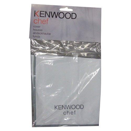 Kenwood KM 416Chef Classic-Abdeckung