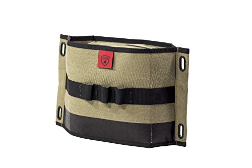 grand-trunk-weekender-small-toiletry-bag-sahara