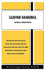 Leaving Hannibal