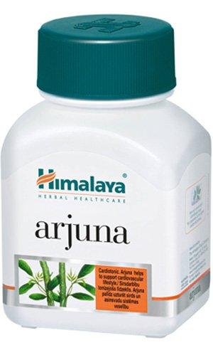 himalaya-herbal-arjuna-60-capsules