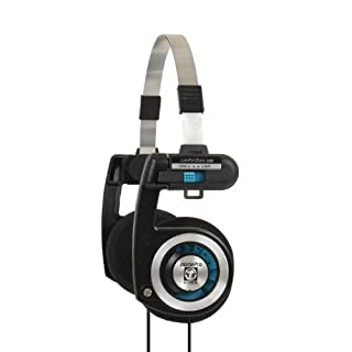 Koss Porta Pro Stereo-Kopfhörer (B00001P4ZH)   Amazon Products