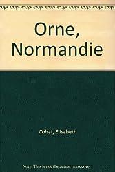 Orne (ancienne édition)