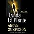 Above Suspicion (Anna Travis series Book 1)