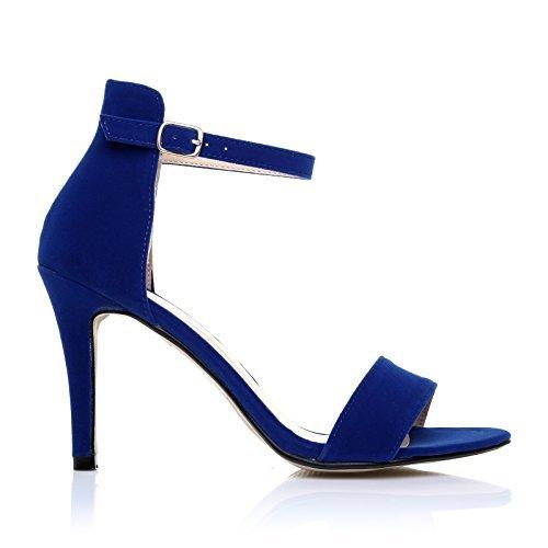 pam-sandali-tacco-alto-con-cinturino-alla-caviglia-suede-blu-mezzanotte-suede-blu-mezzanotte-sinteti
