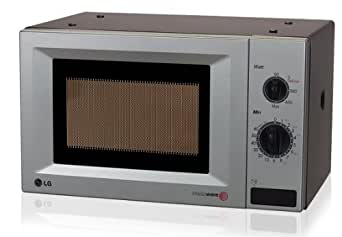 lg electronics ms 192vutt mikrowelle mwo intellowave 800w garraum 19l unterbauf hig und. Black Bedroom Furniture Sets. Home Design Ideas