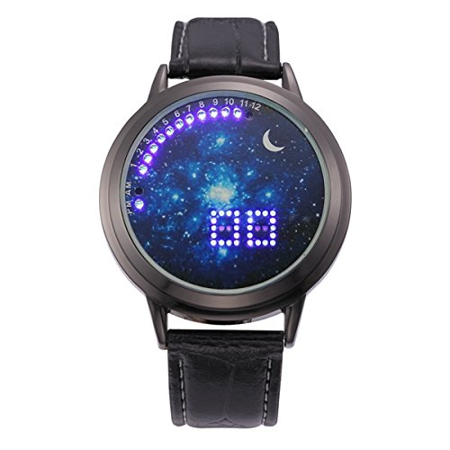 cxz19-fashion-casual-digital-armbanduhr-herren-damen-wrist-uhr-leather-uhr