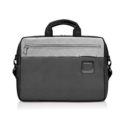 everki-ekb460-sacoche-avec-bandouliere-pour-ordinateur-portable-noir