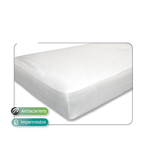 alese-protege-matelas-anti-acarien-et-impermeable-140x190cm