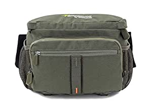 bb2cbd1d00011 Vanguard Endeavor 400 Waist Pack - Designed For Bird: Amazon.co.uk ...