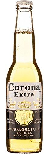 corona-extra-lager-12-x-330ml-45abv