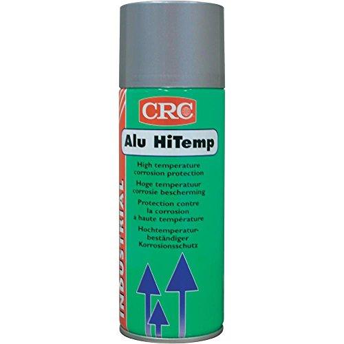crc-11074-aa-inibitore-di-corrosione-alu-hitemp-ind-400-ml