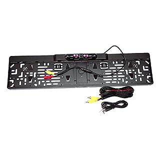 Henreal-HD-LCD-Car-European-Nummernschild-Rearview-Nachtsichtkamera-mit-4-LED-Licht